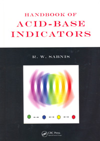 Acid-Base-Indicators
