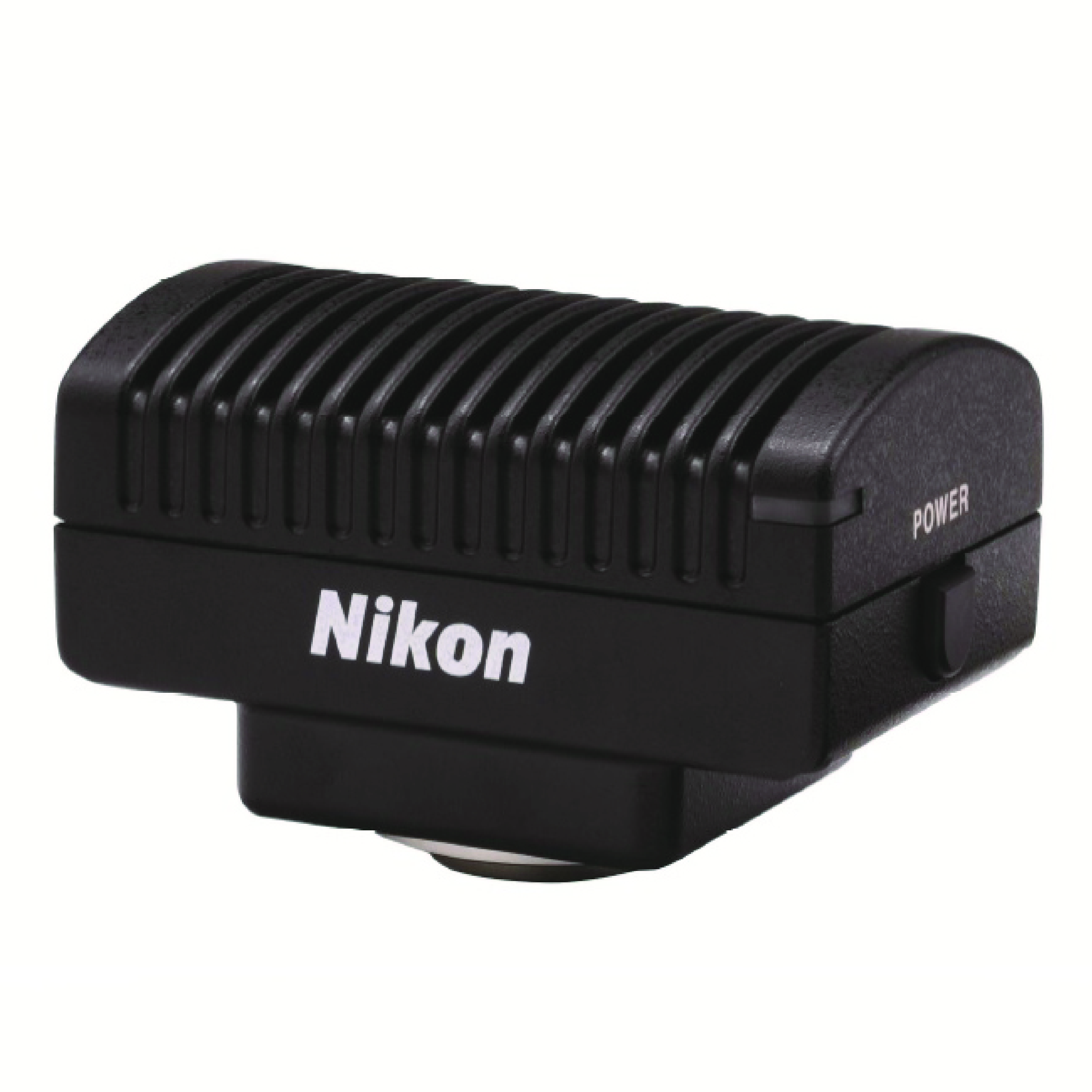 Nikon's new DS-Fi3 digital microscope camera.