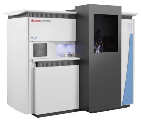 ThermoFisher Scientific XPS