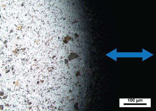 Troubleshooting microscopes