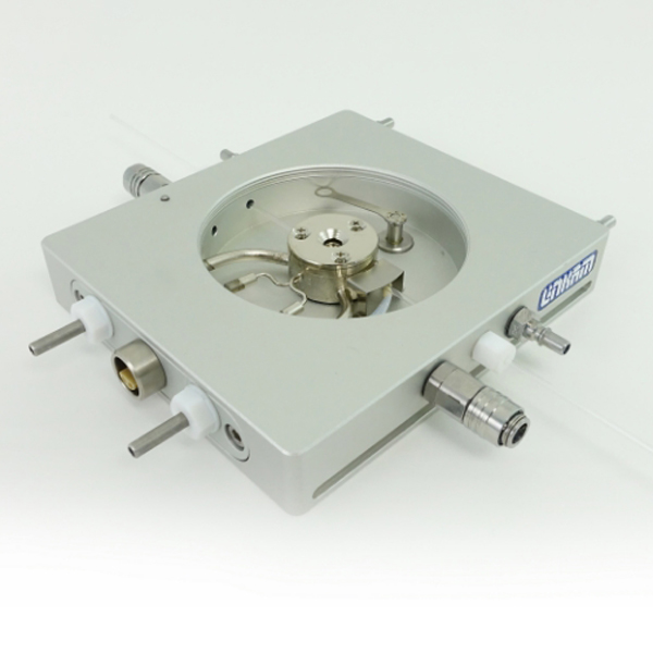 Linkam HFSX350
