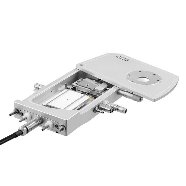Linkam LTS420E McCrone Microscopes & Accessories