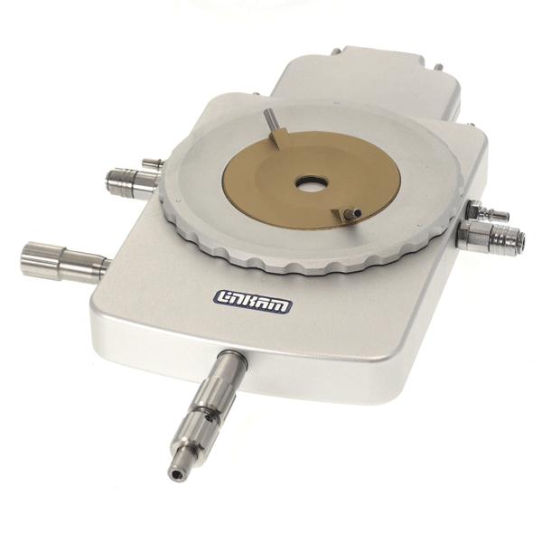 Linkam TS1400XY McCrone Microscopes & Accessories
