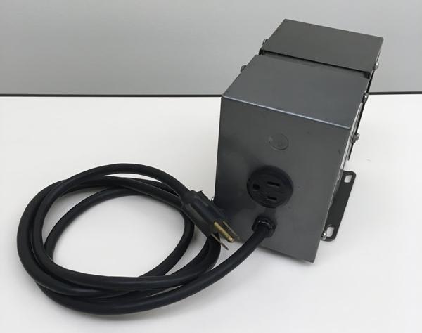 Sola® constant voltage transformer