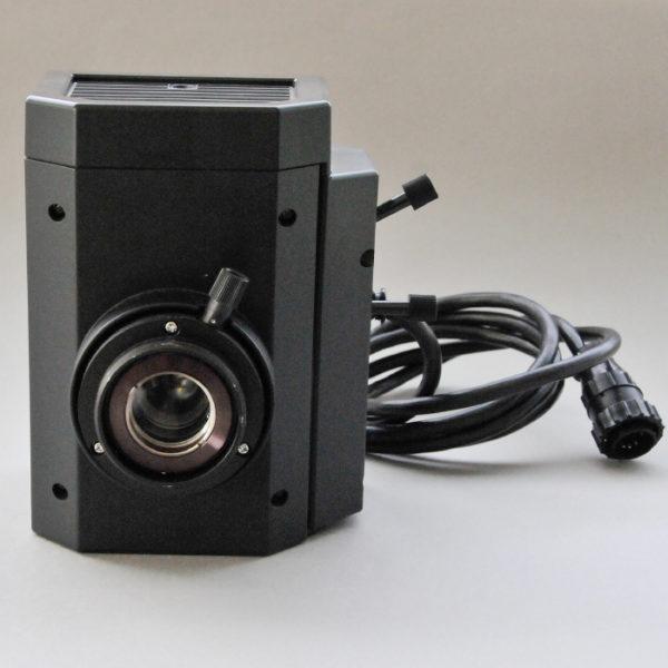 Used Used Olympus LH-100-HGAP for sale