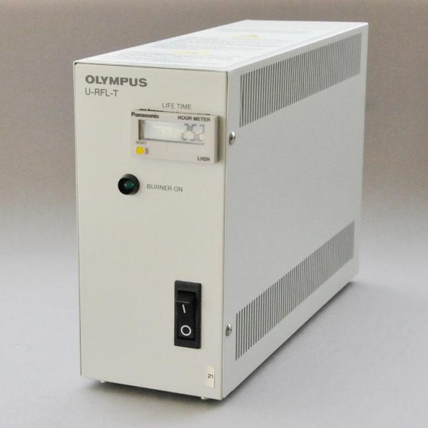 Olympus U-RFL-T for sale used