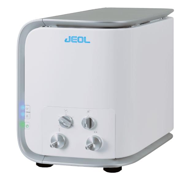 JEOL NeoScope JCM-6000Plus